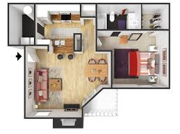 1 Bedroom Section 8 Apartments by 1 Bed 1 Bath Apartment In Garland Tx Landmark At Spring Creek