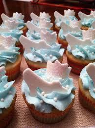 cinderella cupcakes cinderella cuppies frosting works cinderella