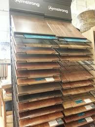 Hardwood Floor Samples Wood Flooring Installation New Jersey Speedwell Design Center