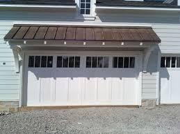 image result for pergola over garage door plans exterior