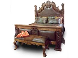 custom built bedroom furniture san antonio custom wood bedding