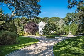 Cloverleaf Home Interiors Hamptons Real Estate Saunders U0026 Associates
