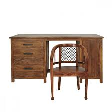 Study Table by Wooden Study Table High Quality Furniture Crafted In Sheesham Wood