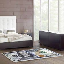 Rugs Usa International Shipping Teen Rugs Ebay