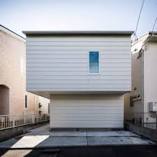 Home Design For Joint Family Japanese Architecture And Design Dezeen