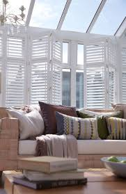 French Style Blinds Download Sunroom Blinds Ideas Gurdjieffouspensky Com