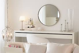 ikea small dressing table downloads makeup vanity table ikea design that will make you happy