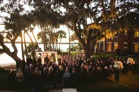 wedding venues sarasota fl destination weddings in florida hotspot choreographed events
