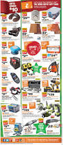 home depot totes black friday home depot tool box coupons best cabinet decoration