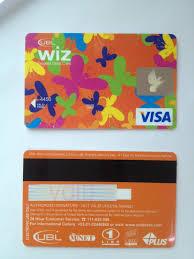 custom prepaid cards prepaid custom visa smart debit card in butterfly design standard size
