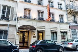 hotel austin u0027s arts et metiers paris france booking com