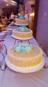 wedding cake quezon city estrel s simplify and breathe