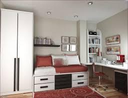 bedroom room ideas hipster modern bedroom indie