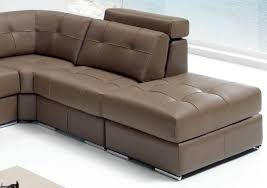 Leather Sofas San Antonio Sectional Sofas In San Antonio Texas Centerfieldbar Com