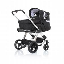 abc design turbo 4s abc design turbo 4s iron baby carriage anllu lv
