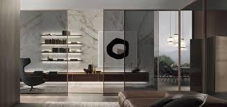 casa design living source of modern interiors
