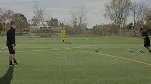 sklz quickster qb target portable passing trainer black friday sklz goalshot