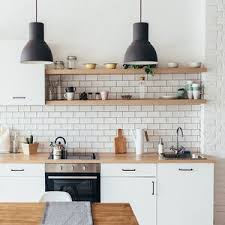 best wood for kitchen cabinets in kerala how to wood kitchen cabinets real simple