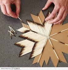 44 best wood burning ideas images on pinterest pyrography