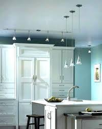 drop down lights for kitchen drop down lights wonderful drop down lights for kitchen online drop