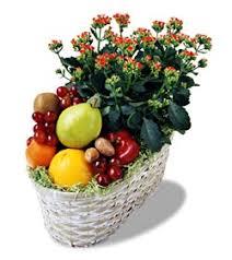fruit delivery dallas fruit basket plant delivery to parkland hospital dallas
