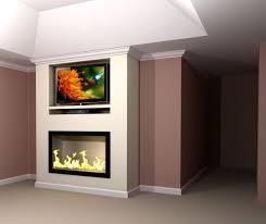home design furniture wall unit for hall this custom built tv