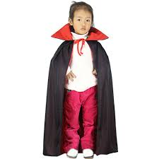 Purple Rain Halloween Costume Buy Wholesale Medieval Party Supplies China Medieval