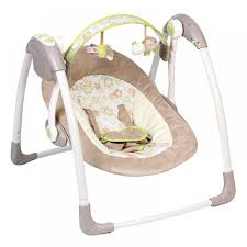 products monmartt bouncers rockers and swingers mastela swing