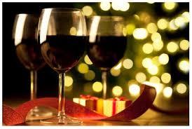Christmas Wine The Wine Shoppe On Park Craft Winemaking