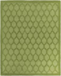 Green Modern Rug Green Rugs Green Area Rugs Carpet Area Rugs
