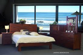 Elegant Bedroom Furniture Halifax Bedroom Furniture Liverpool Piazzesi Us