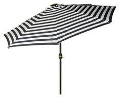 beautiful floral patio umbrella fun pinterest