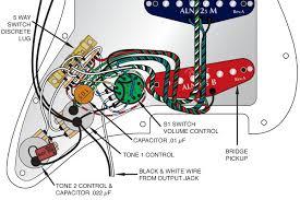 fender jaguar bass wiring diagram agnitum me