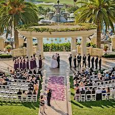 wedding ceremony ideas 25 ways to personalize your wedding ceremony brides
