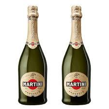 martini prosecco martini prosecco doc nv 75cl duo gift set jpg