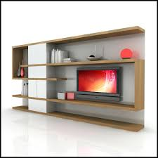 Modern Wall Mounted Entertainment Center Wall Unit Tv Designs U2013 Flide Co