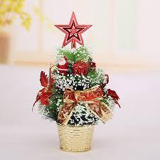 Red Gold And Purple Christmas Tree - luxury purple christmas tree decorations styrofoam ball ornaments