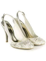 wedding shoes monsoon monsoon wedding dresses the fizz
