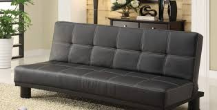 Sleeper Sofa Houston Futon Charismatic Sofa Covers For Sleeper Sofas Wonderful Sofa