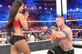 who is nikki bella net worth and everything you need to know