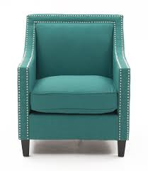 Living Spaces Chairs by Chair Finn Teal Accent Chair Living Spaces Chairs Canada Teal