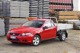 lexus hybrid lpg conversion ford says diesel lpg not hybrid is future photos 1 of 8