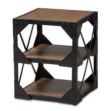 end tables living room furniture affordable modern furniture