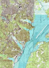 Va County Map Maps Prince William Conservation Alliance