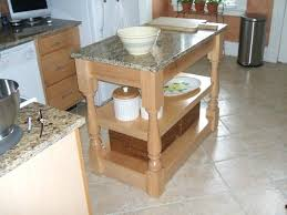 portable kitchen islands canada portable islands for kitchens small island kitchen home design