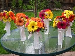 Wedding Bouquets Cheap Cheap Wedding Flowers The Wedding Specialiststhe Wedding Specialists