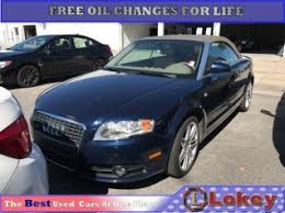 white audi a4 convertible for sale used audi for sale search 798 used audi listings truecar