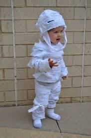 Eddie Munster Halloween Costume Eddie Munster Costume Kids Google Halloween