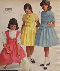 156 best cg 1 girls u0027 and boys u0027 vintage clothes and fashion
