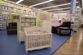 Buy Buy Baby Convertible Crib by Nursery Decors U0026 Furnitures Baby Furniture Stores Near Me